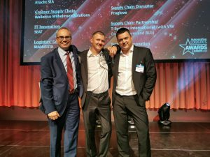Automotive_Logistics_Awards_Europe_2019_FVL_innovation