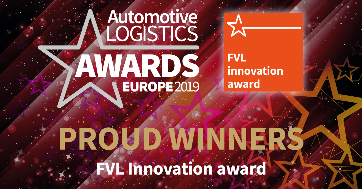Automotive_Logistics_awards_Proud_Winners_FVL_innovation